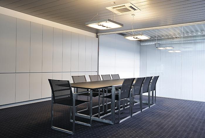 Burobeleuchtung Gesunde Arbeitsplatzbeleuchtung Schrack Technik
