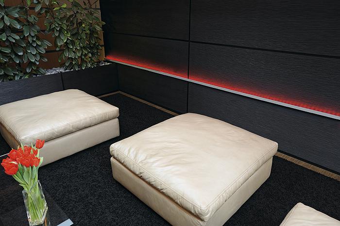 led leuchten led spots led leuchtmittel und vieles mehr. Black Bedroom Furniture Sets. Home Design Ideas