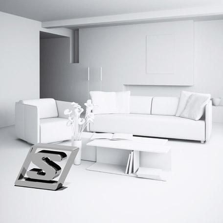 netzwerktechnik und sat anlagen schrack technik. Black Bedroom Furniture Sets. Home Design Ideas