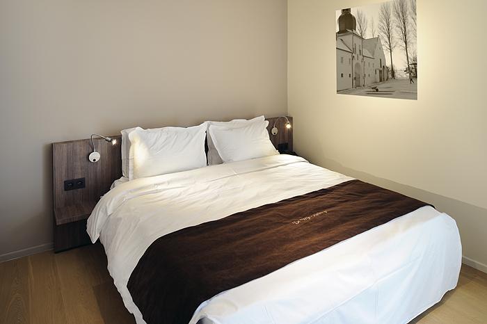 Schlafzimmerbeleuchtung Bei Schrack Technik   Schrack Technik