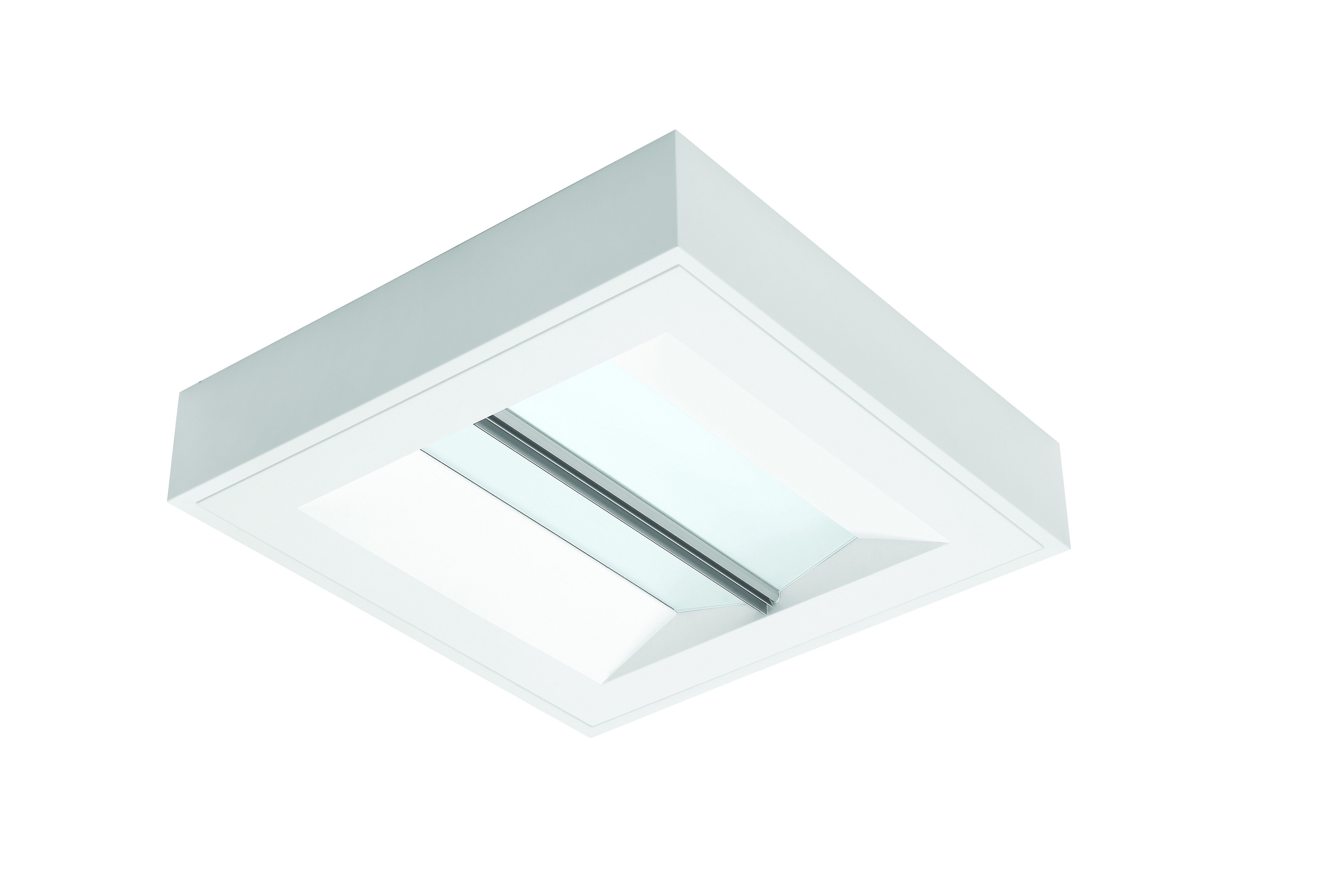 Led leuchten led spots led leuchtmittel und vieles mehr for Led spots deckenbeleuchtung
